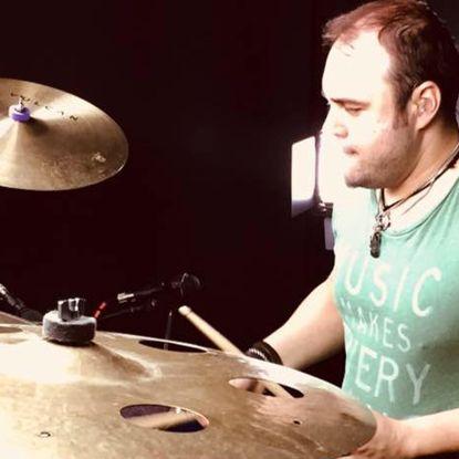 Diego-Dalla-Turca