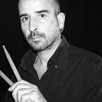 Carlo Catalano